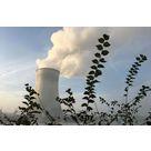 Atomkraftvaerker - bygge og vedligeholdelse af bygninger